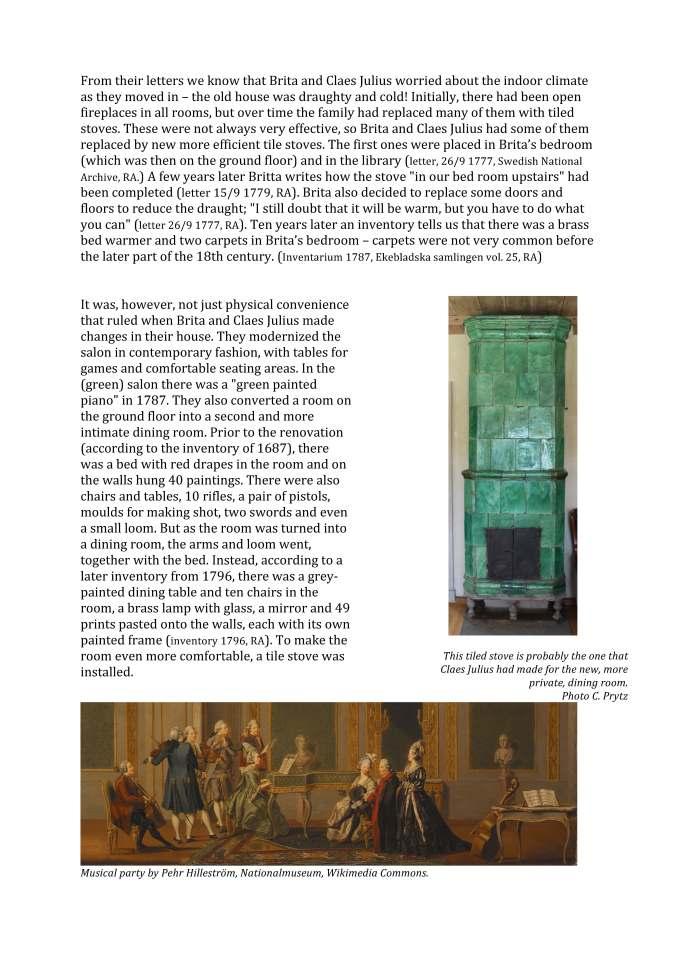 Stola 1 english_Page_2