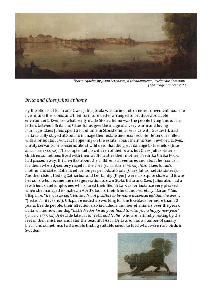 Stola 2 english_Page_1